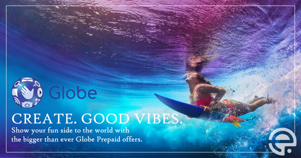 Updated Globe & TM Prepaid Denominations and Validity (2018)
